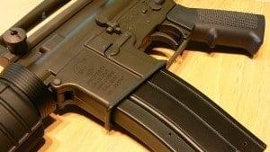 Pawn Guns Scottsdale